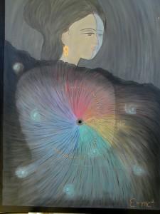 ART04